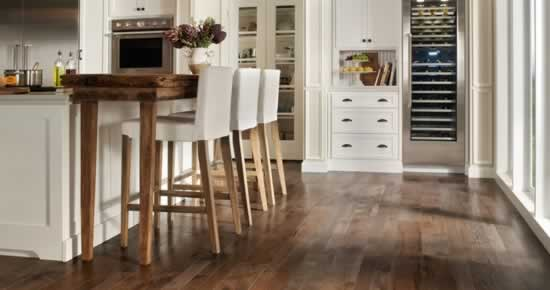 Hardwood Floors In Lakeland Flooring Services Lakeland Fl One