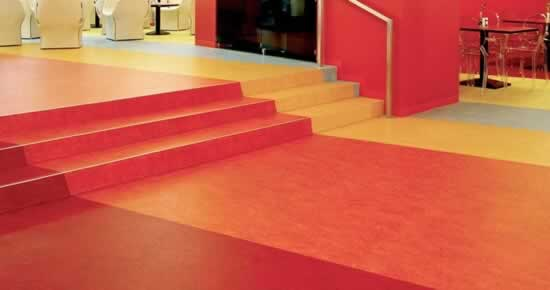 Linoleum Flooring In Lakeland Flooring Services Lakeland Fl One